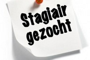 Wecovi zoekt een stagiair(e)  Machine Operator