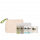 Kit de Baño Eco WS Pure