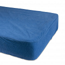 Fitted sheet, waterproof PU